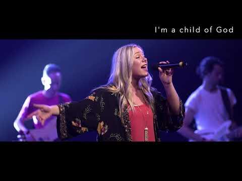 Flatirons Community Church - Hillsong - Who You Say I am