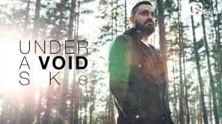 FRITZ KALKBRENNER - Void (Video Lyrics) [Spada Remix]