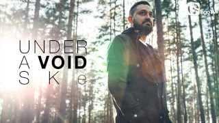 FRITZ KALKBRENNER - Void (Video Lyrics) [Spada Remix]