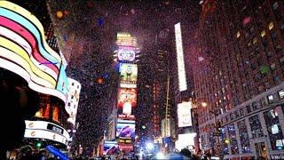 Federal regulations target Times Square billboards