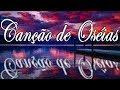 Canção De Oseias - Santo Clamor Feat Beatriz Castro - Letra