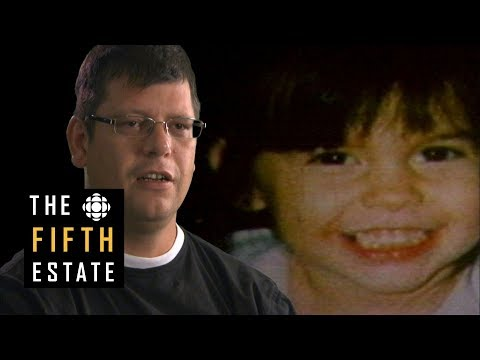 William Mullins-Johnson wrongful conviction : A Death in the Family (2009) - The Fifth Estate