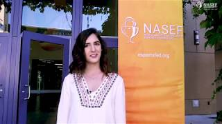 ESC 2019: NASEF Meets with Education & Esports Industry Leaders