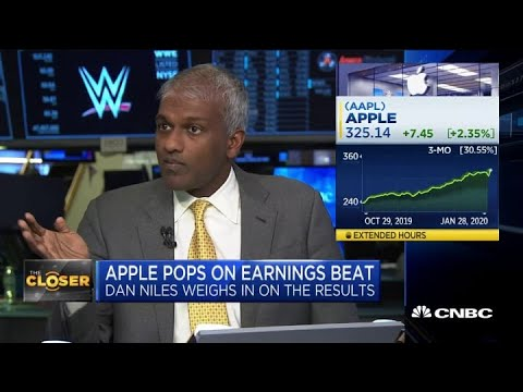 apple's-q1-earnings-results:-alpha-one-capital-founder