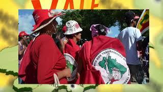 Zé Maria  DO Tomé Liminar do STJ suspende ordem de despejo de acampamento do MST Ceará