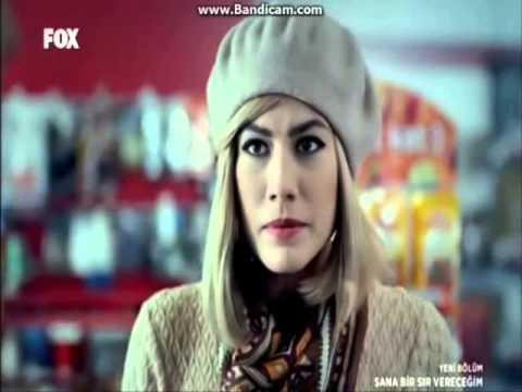 Aylin - Tilki ( Berkay - İzmirli )