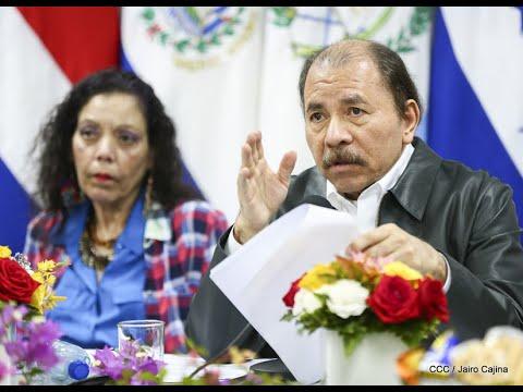 A punto de vencerse la última oportunidad del Gobierno de Nicaragua para evitar más presiones