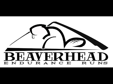 Beaverhead Endurance 100K and 50K Course Preview