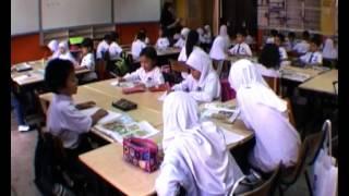 Aspek 4.1-Siti Aidah binti Mohd Kassim