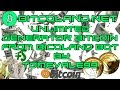 [BOT] UNLIMITED GENERATOR BITCOIN FROM BITCOLAND BY TOMEVALE99 + FREE DOWNLOAD