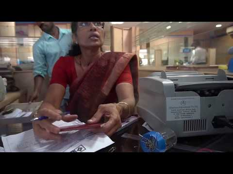 Visit India 19 Exchange Rupees To RUPEES