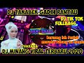 Dj Takabek Gadih Rantau Dj Minang Terbaru  Dj Tiktol Fullbass  Mp3 - Mp4 Download
