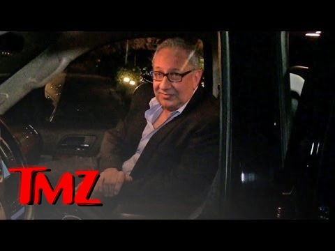 Did Chris Brown's Checked Into Rehab to Avoid Prison?   TMZ
