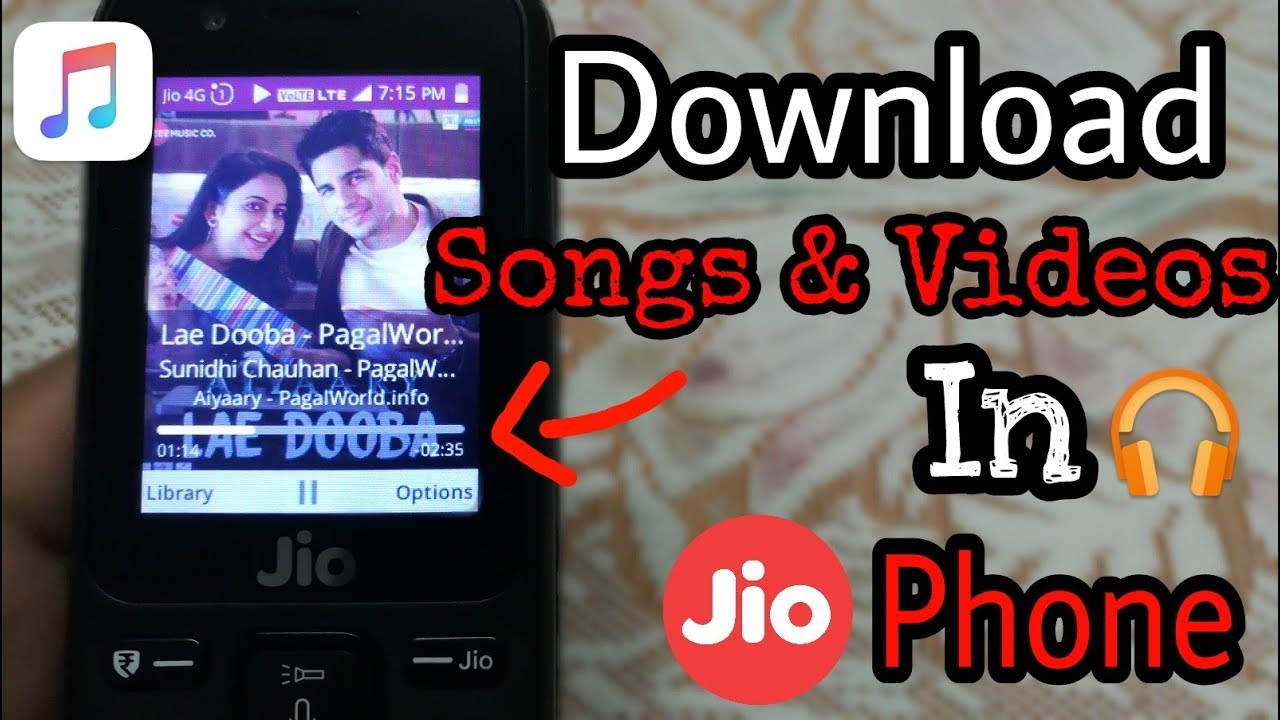 Download mp3 song download free music download app for android.
