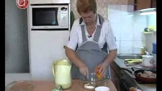 видео Набор для мясного рулета Perfect Meatloaf