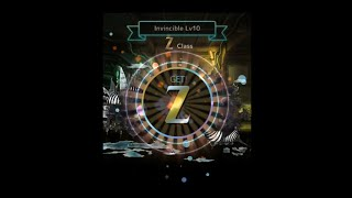 [Terra Battle] 200 Energy 1st Special Event Recruits (including Z class!)
