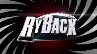 WWE Ryback Theme Song and Titantron 2012-2013 (+ Download link)