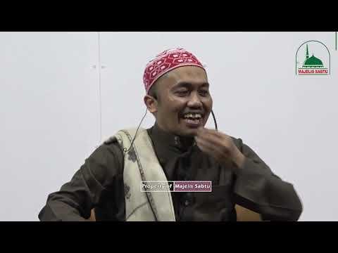 KH Idrus Ramli Bercerita tentang Debatnya dengan Tokoh Syiah