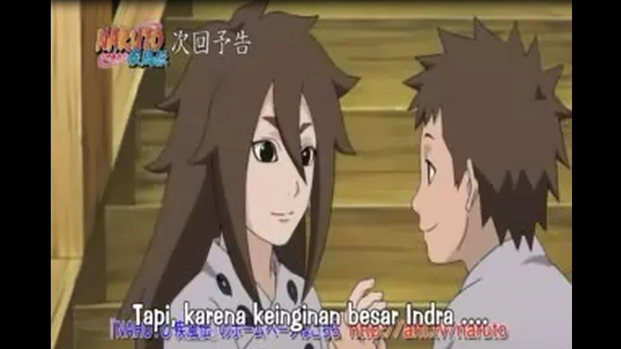 download naruto shippuden episode 57 subtitle indonesia