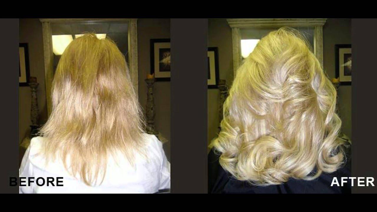 Human Hair Stylist Extensions Folsom Ca Hair Salon El Dorado Hills