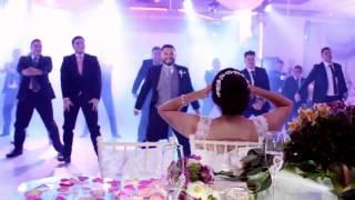 Epic Dance - El mejor Baile Sorpresa para la Novia en su Boda