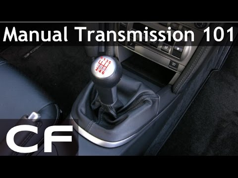 how to drive stick shift manual transmission tutorial in porsche rh youtube com Driving Manual Transmission Manual Transmission Dashboard
