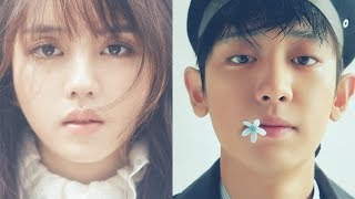 Video TOP 10 KOREAN DRAMAS WE CAN'T WAIT TO WATCH IN 2017 download MP3, 3GP, MP4, WEBM, AVI, FLV Maret 2018