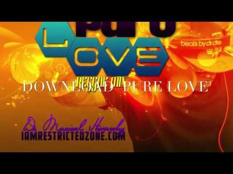 Download Pure Love Reggae Mix Full Album 30 Tracks