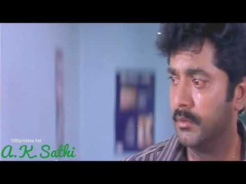 """Lovely Heart"" Pora Pora - Manasthan Movie 1080p Video Song"