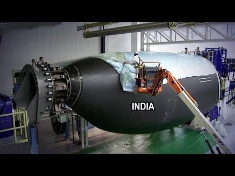 भारत का यह