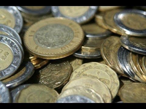 تفسير رؤية النقود المعدنية فى المنام Youtube