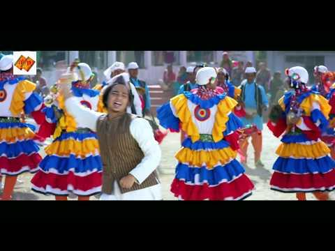 Latest Uttarakhandi Movie Gopi Bhina Official Song Jo Holo