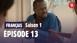 C'est la vie ! - Saison 1 - Episode 13 - Convictions