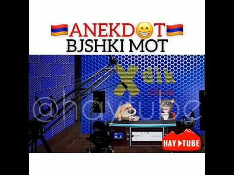 Xdik Show 😂 ( Армянский Прикол ) 🤣 Bjshki Mot 😅