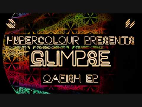 Glimpse - Hubris 2 (Original Mix)