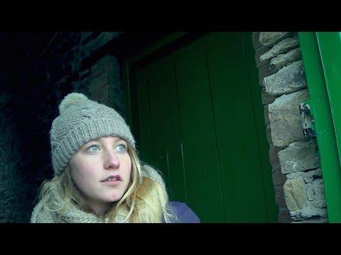21 (Irish short film 2017)