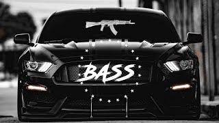 Крутая Музыка в Машину 2019 🔥 Классная Клубная Бас Музыка в Машину 2019