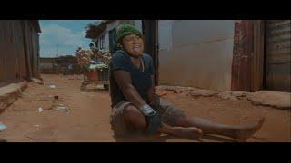 Makhadzi - Murahu [Feat. Mr Brown] (Official Music Video)