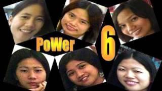 -BSCoE-5A of STI San Fernando Pampanga Rulez