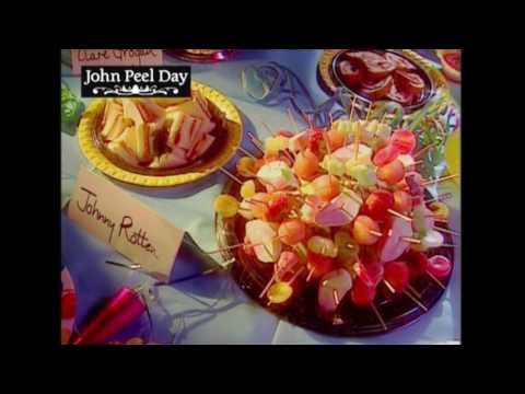 John Peel's Dear John  Clare Grogan