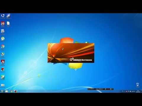 Как проверить внешний жесткий диск