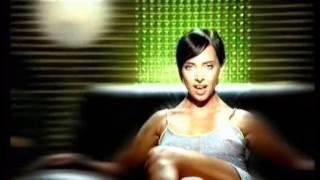 Блестящие - Чао, бамбино! (Remix)