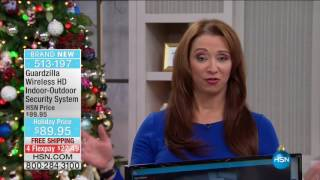 HSN | Electronic Gifts 11.18.2016 - 01 AM