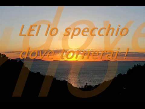 Uguale a lei Laura Pausini thumbnail
