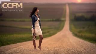 French, creative commons music [Esmeralda Xha - Chemin faisant] [CCFM Music]