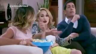 Violetta 3 - Ludmila empieza a cambiar (03x64) thumbnail