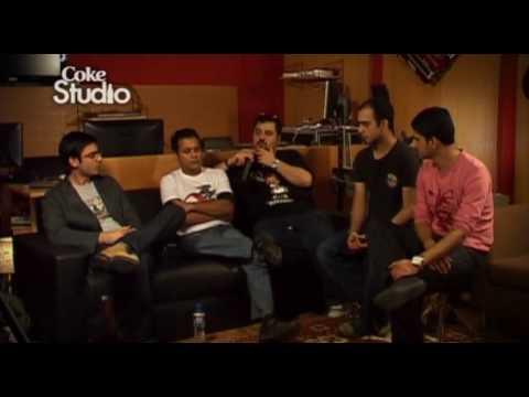 Bolo Bolo, Entity Paradigm - BTS, Coke Studio, Season 3