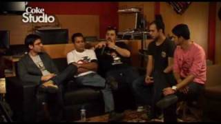 Bolo Bolo, Entity Paradigm - BTS, Coke Studio, Season 3