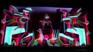 Video NERO - PROMISES (Skrillex Remix/Mothership Mashup) DMNN Remake download MP3, 3GP, MP4, WEBM, AVI, FLV Maret 2018