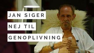 Dokumentar: 7 Døgn på hospice (1:4)